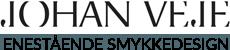 Johan Veje Logo