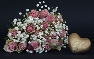 bryllupsdage - oversigt - navne - traditioner - guldsmed johan veje